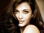 Madhavan Quoted Rs1 5 Crore Romance Aishwarya Rai Bachchan F