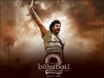 Will Baahubali2 Success China Against Hollywood Movies