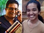 Prakash Raj Confirms Disco Shanthi Niece Has Been Found