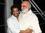 K Raghavendra Rao Praises Ntr Jai Lava Kusa Movie