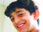 Raviteja Son Mahadhan Introducing Tollywood