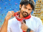 Actor Sai Dharam Tej Marriage With Star Actress