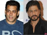 Shah Rukh Khan Is Finalised Dhoom