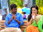 Vinayak Released B Tech Babulu Promo