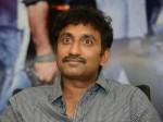 Mister Controversy Closed Srinu Vaitla Ready Pay Losses