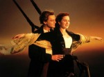 Kate Winslet Gushes About Close Pal Leonardo Dicaprio