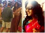 Vijay Sethupathi Plays Shilpa Super Deluxe