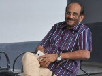 Vijayendra Prasad About Magadheera