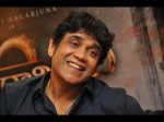 Nagarjuna Reveals About His Mustache Removal