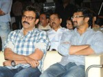 Venkatesh Teja Movie Will Launched On November