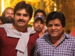 Ali Revealed The Special Bond He Shares With Pawan Kalyan