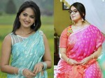 Bhagamati Team Spendi 5 Crores Anushka Shetty Size Zero