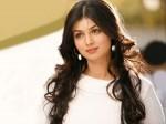 Ayesha Takia Facing Criticism Again