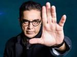 After Kamal Haasan Aravind Swamy Host Bigg Boss Tamil