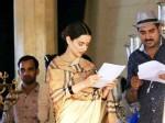 Krish Look Revealed Mahanati Movie