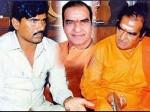Jagapati Babu To Play Chandrababu Naidu Ntr Biopic