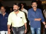 Psv Garuda Vega Movie Trailer Launch