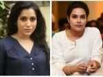 Rashmi And Hari Teja For Jabardasth Is Just Rumour
