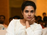 Bigg Boss Telugu Fame Actress Hariteja About Her Entry To Tollywood