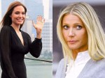 Nytimes Gwyneth Paltrow Angelina Jolie Others Say Weinstein Harassed