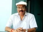 Malayalam Filmmaker Iv Sasi No More
