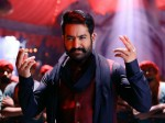 Fans Are Constructing Temple Ntr Junior