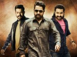 Ntr Jai Lava Kusa Full Run Ends Without Much Loss