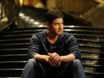 Vamsi Paidipally Searching Locations Usa Mahesh Babu