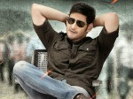 Mahesh Babu Boyapati Srinu Might Team Up After Bharath Ane Nenu