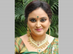 Tv Anchor Actress Mallika Death