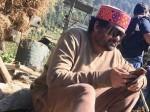 Mehbooba Team Himachal Pradesh