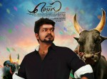 Will Kollywood Hero Ilayadalapathi Vijay Success This Time In Tollywood