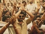 After Mersal Rj Balaji S Kee Takes Dig At Gst