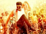 Mersal Beats Dangal Raees Opening Day Numbers Usa