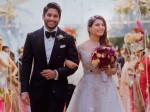 Naga Chaitanya Samantha Marriage Video