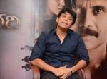Nagarjuna Explains About Samantha Role Raju Gari Gadhi