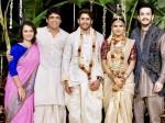 Nag Emotional About Chaythanya Samantha Wedding