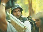 Newton Among 92 Entries Competing Foreign Language Film Oscar