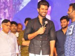 Next Nuvve Audio Launch