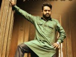 Ntr Going Take Three Months Vacations After Jai Lava Kusa