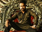 Is Ntr Listed Nations Richest Mans List