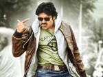 Pawan Changes Second Part Theri Movie Santosh Srinivas Direction