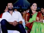 Umair Sandhu Tweets About Prabhas Anushka Marriage