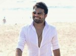 Big Buzz On Anchor Pradeep Machiraju Marriage