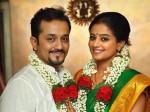 Priyamani Talks About Her Marriage Mustufa Raj