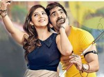 Raja The Great Movie Review Laughing Time Audience