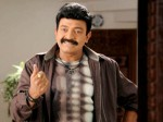 Hero Rajasekhar On About Why He Missed Nene Raju Nene Mantr