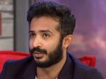Anchor Ravi About Lasya Ali Tho Saradaga