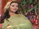 Renu Desai Reveals About Single Women Status After Pawan Kalyan Divorce