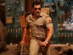 Salman Reveals Exclusive Details About Dabangg